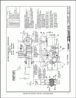 Etnyre, Parts Manuals, Service, Operation and Maintenance