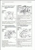 Iveco EuroTech / EuroStar / EuroTrakker Cursor 8/10/13