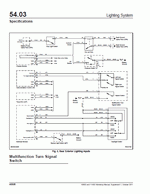 wiring diagram freightliner columbia the wiring diagram freightliner argosy step wiring diagram nodasystech wiring diagram