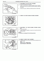 similiar hino electrical diagram keywords mitsubishi fuso truck wiring diagrams mitsubishi circuit diagrams