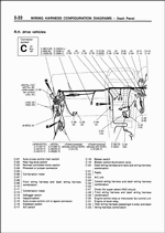 site turbine sensor wiring diagram 1999 mitsubishi mirage #15