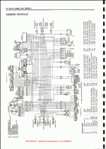 Suzuki VS 700-800 Intruder 1985-1997, repair manual for