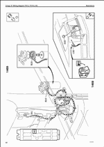 Volvo Wiring Diagrams FL6, PDF, wiring diagrams for Volvo