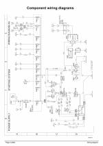 Wiring Diagram Xc90 2004 further 2001 Mack Fuse Box Diagram as well 1992 Isuzu Rodeo Wiring Diagram in addition Honda H Engine D B K Series besides Watch. on volvo vn wiring diagram