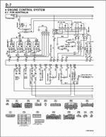Daihatsu Copen Wiring Diagram on karmann ghia wiring diagram, jawa wiring diagram, volkswagen wiring diagram, lexus wiring diagram, willys wiring diagram, dodge truck wiring diagram, international truck wiring diagram, puch wiring diagram, avanti wiring diagram, peterbilt trucks wiring diagram, bomag wiring diagram, chrysler dodge wiring diagram, morris minor wiring diagram, merkur wiring diagram, grumman llv wiring diagram, can am wiring diagram, corvette wiring diagram, mgb wiring diagram, acura wiring diagram,