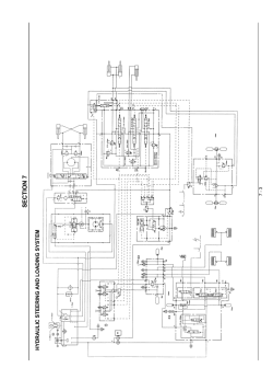 Hitachi Service Manual LX170E, LX210E, LX290E, Hitachi