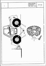 Manitou Workshop Manuals 2019, repair manuals for Manitou