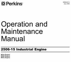 perkins engine 2506 15 perkins workshop manual 2506 15 industrial click to view big picture in popup